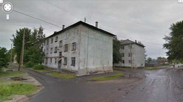 google-street-view-russia (32)