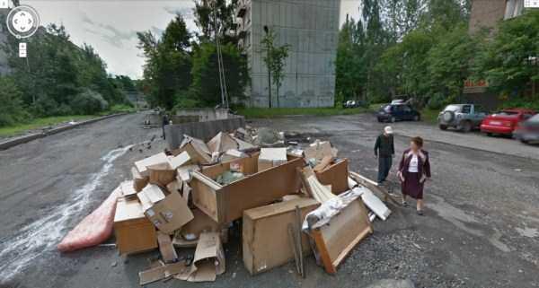 google-street-view-russia (33)
