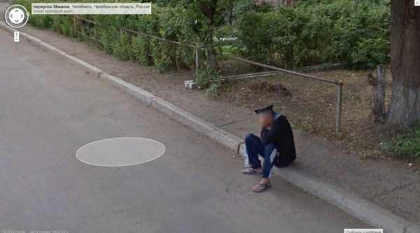 google-street-view-russia (35)