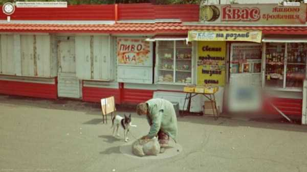google-street-view-russia (36)