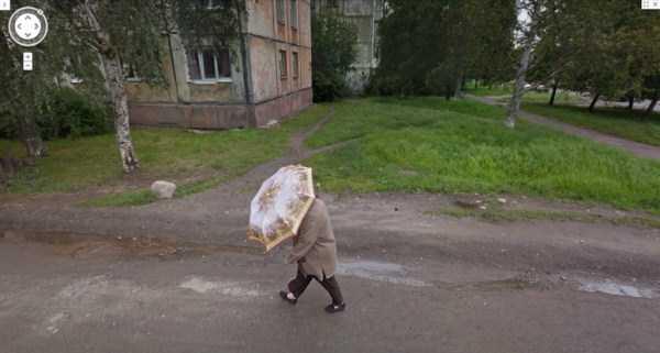 google-street-view-russia (37)