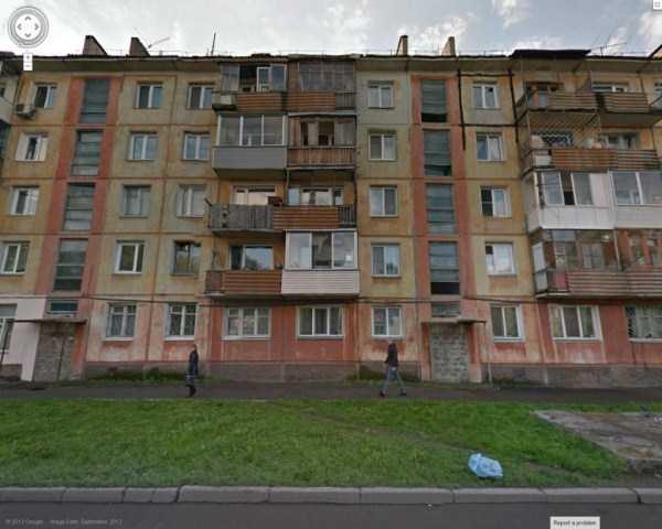 google-street-view-russia (38)