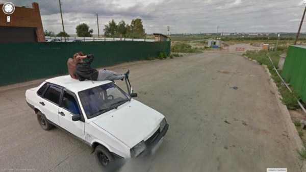 google-street-view-russia (39)