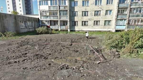 google-street-view-russia (4)