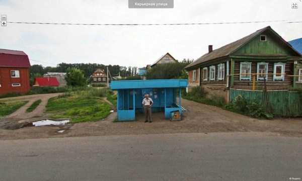 google-street-view-russia (40)