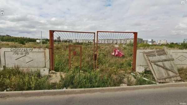 google-street-view-russia (5)