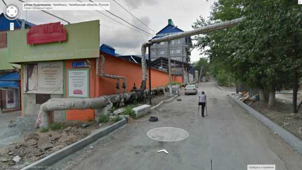 google-street-view-russia (7)