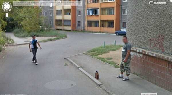 google-street-view-russia (8)