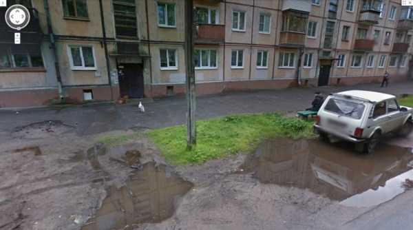 google-street-view-russia (9)