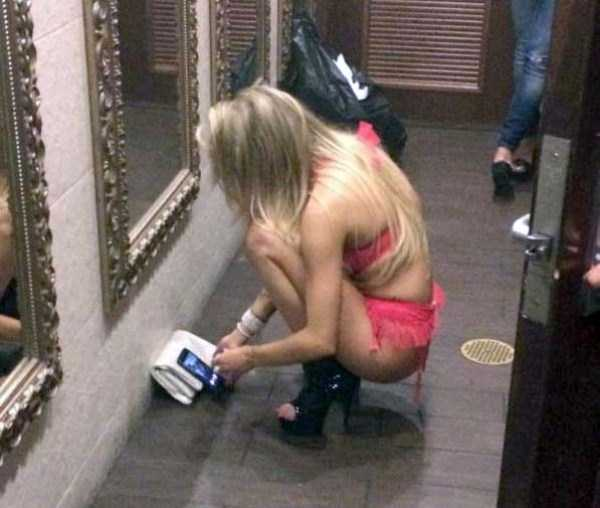 hot-sexy-naked-girls (12)