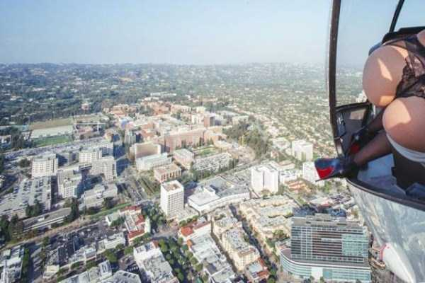hot-sexy-naked-girls (16)