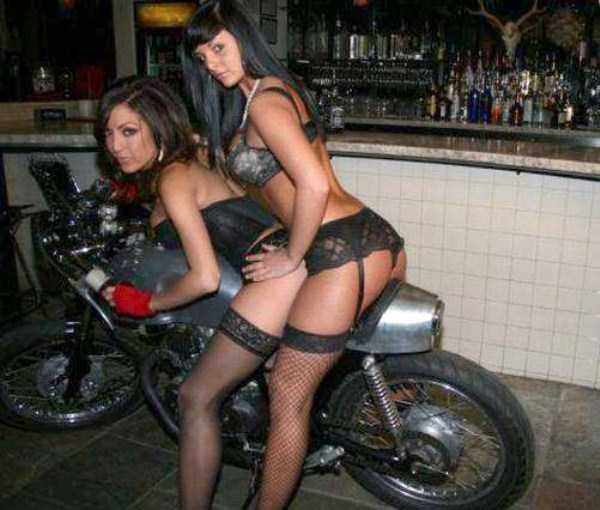 hot-sexy-naked-girls (21)
