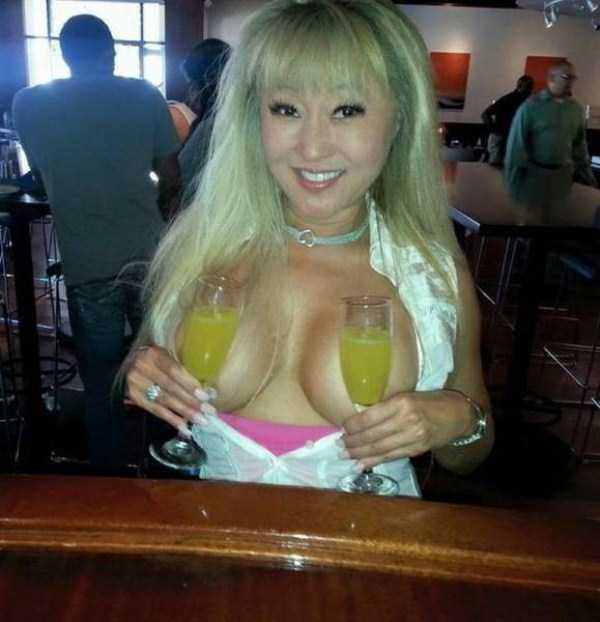 hot-sexy-naked-girls (25)