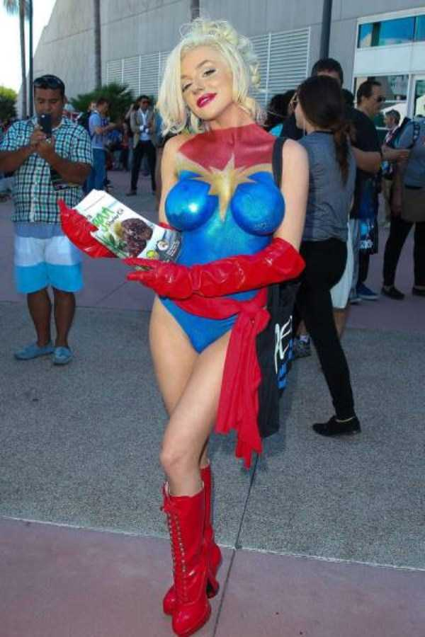 hot-sexy-naked-girls (26)