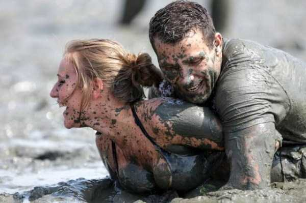 hot-sexy-naked-girls (4)