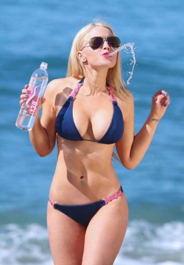 hot-sexy-naked-girls (46)