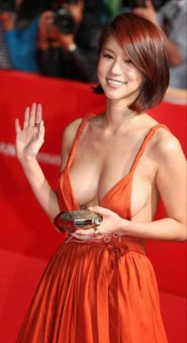 hot-sexy-naked-girls (48)