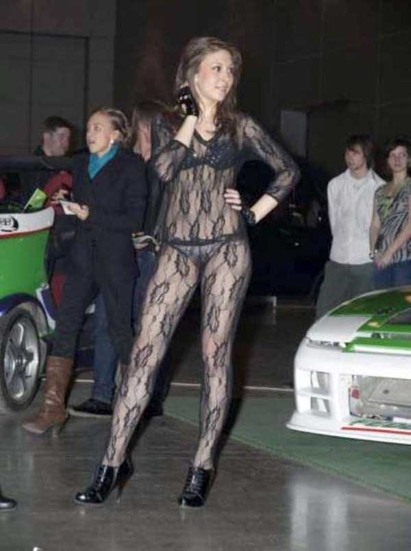 hot-sexy-naked-girls (6)