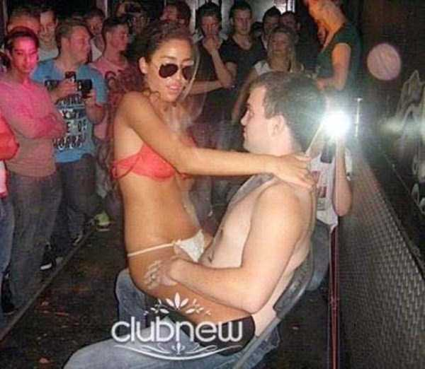 hot-sexy-naked-girls (8)
