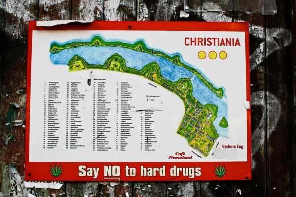 hristiania-hippie-commune-danmark (17)