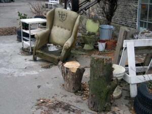 Christiania: Hippie Commune in Denmark (24 photos) 20