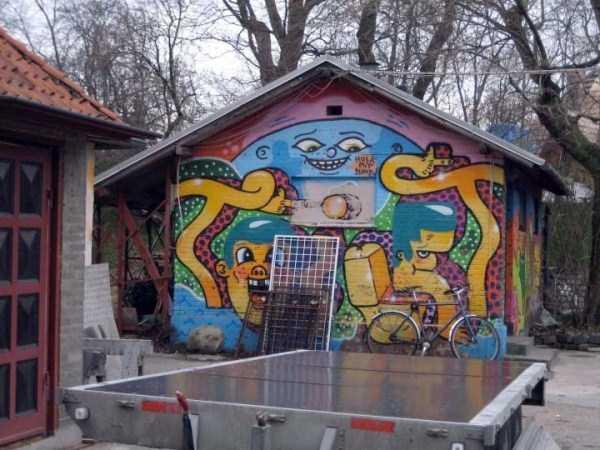 hristiania-hippie-commune-danmark (23)