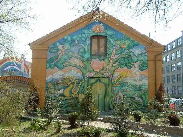 hristiania-hippie-commune-danmark (24)