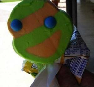 Disturbing Popsicles for Kids (20 photos) 16