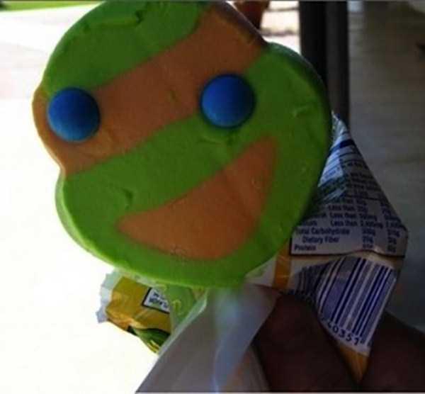 kids-popsicles-fails (16)