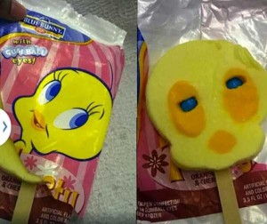 Disturbing Popsicles for Kids (20 photos) 17