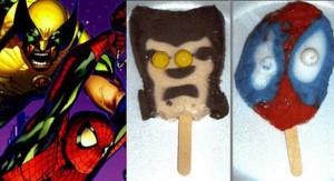 Disturbing Popsicles for Kids (20 photos) 19