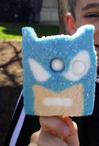 Disturbing Popsicles for Kids (20 photos) 2
