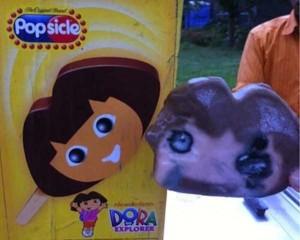 Disturbing Popsicles for Kids (20 photos) 4
