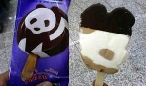 Disturbing Popsicles for Kids (20 photos) 7