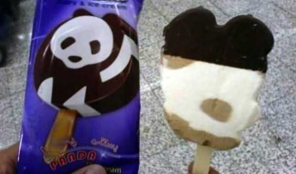 kids-popsicles-fails (7)