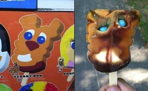 Disturbing Popsicles for Kids (20 photos) 9