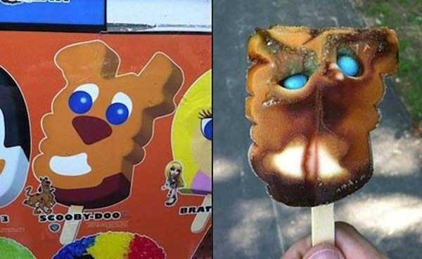 kids-popsicles-fails (9)