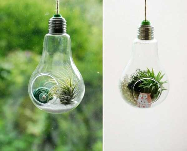 old-reused-lightbulbs (0)