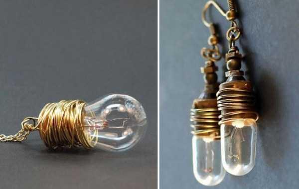 old-reused-lightbulbs (10)