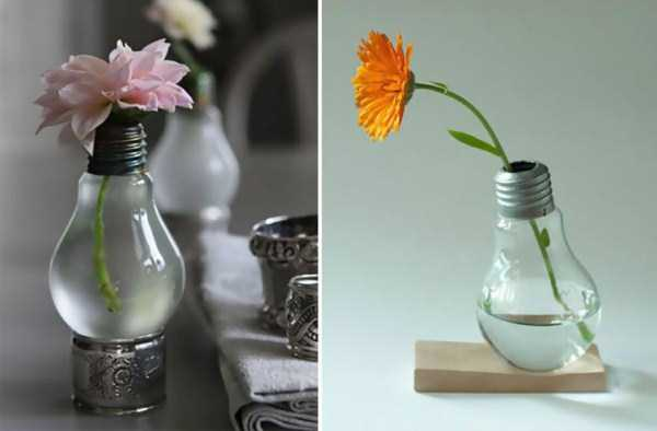 old-reused-lightbulbs (12)