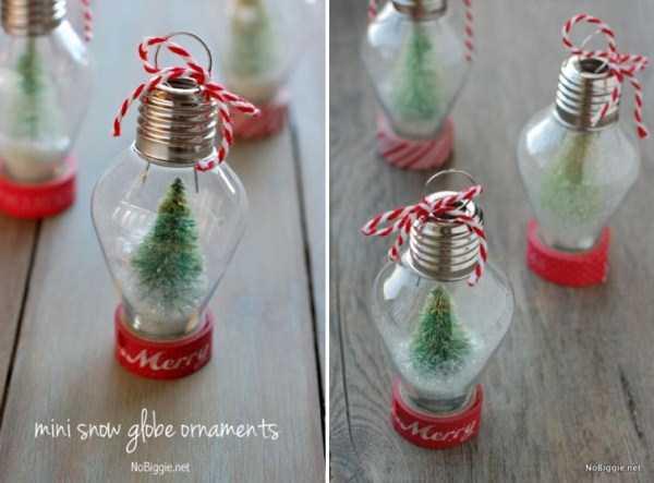 old-reused-lightbulbs (14)