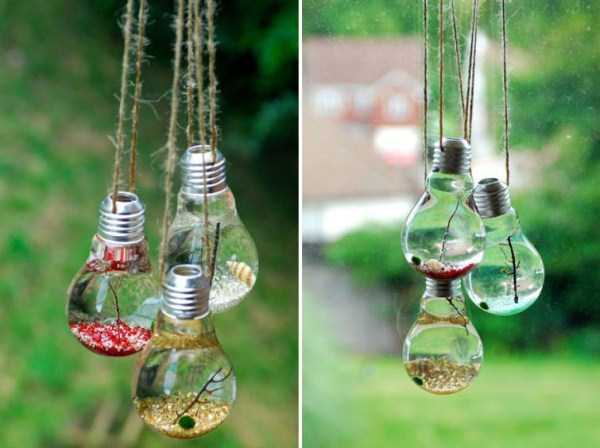 old-reused-lightbulbs (2)
