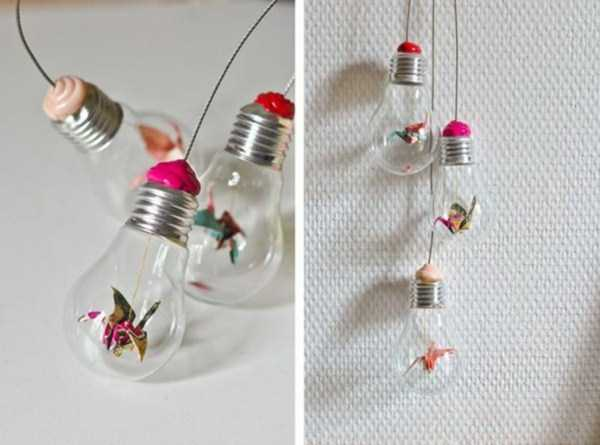 old-reused-lightbulbs (23)