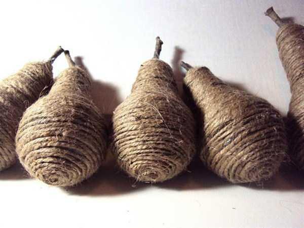 old-reused-lightbulbs (26)