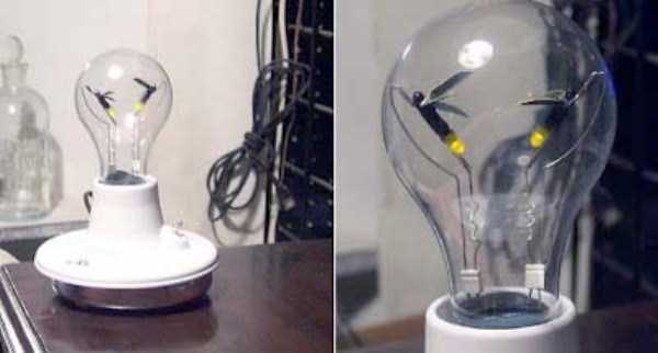 old-reused-lightbulbs (27)