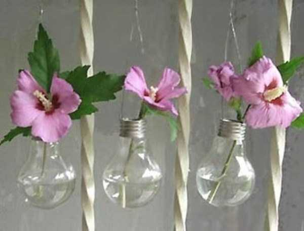 old-reused-lightbulbs (28)