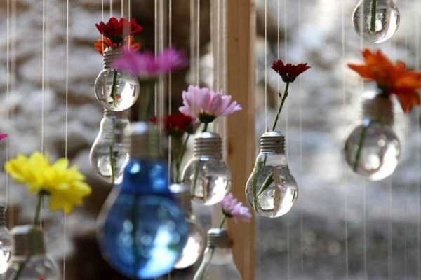 old-reused-lightbulbs (3)