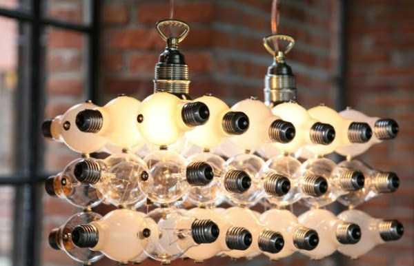 old-reused-lightbulbs (34)