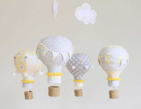 old-reused-lightbulbs (4)