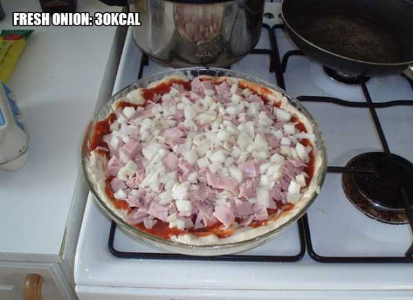 pizza-with-massive-topping (3)
